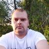 Aleksandr, 27, Verkhnodniprovsk