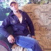 Александр, 33, г.Чунский