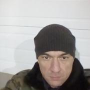 Денис 37 Узловая