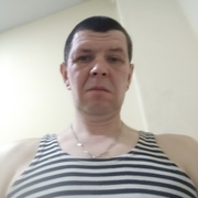 Сергей 43 Мурманск