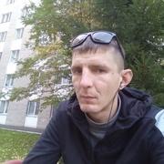 Александр 32 Нижнекамск