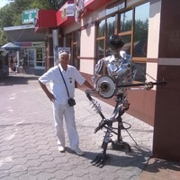 aman, 69 лет, Лев, Астана