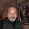 morrisonfernandez, 51, г.Денвер
