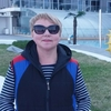 Oksana, 53, Yevpatoriya
