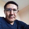 Раис, 43, г.Нягань