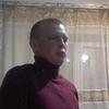 Georgiy, 34, Rostov-on-don