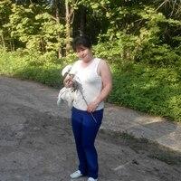 Лана, 47 лет, Дева, Сергиев Посад