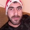 Aper, 30, г.Ереван