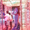 Jenalyn Cajes, 23, Cebu City