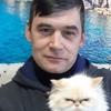 Яков, 42, г.Ярославль