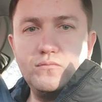 Ruslan, 34 года, Рыбы, Бузулук