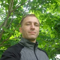 Дмитрий, 40 лет, Дева, Ухта