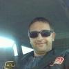 wiedzmin, 41, г.Dupnitsa