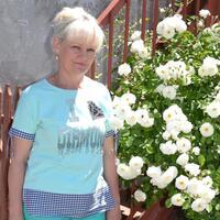 ирина, 54 года, Дева, Луганск