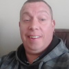 Michael, 44, г.Сток-он-Трент