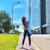 Анастасия, 16, г.Каменское
