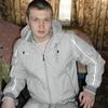 Stason, 26, г.Томилино