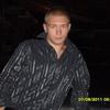 Roman, 31, Aleksandrovskoye