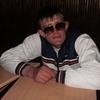 Виктор, 26, г.Крупки