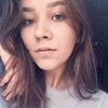 Евгения, 17, г.Москва