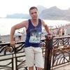 Сергей, 34, г.Новополоцк