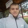 Коля, 29, г.Барнаул