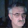 илья, 59, г.Махачкала