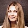 ирина, 32, г.Тбилиси
