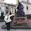 Марфа, 43, г.Гродзиск-Велькопольский