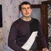 Sasha, 24, г.Коломыя