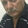 Fikret, 55, г.Милтаун