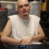 Damon Wilcox, 23, г.Лос-Анджелес