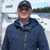 Сергей, 29, г.Ирбит