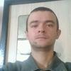 виталий, 29, г.Новосибирск