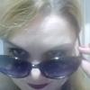 Жанна, 29, г.Тамбов