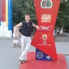 Дмитрий, 43, г.Ростов-на-Дону