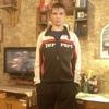 Илья, 24, г.Владивосток