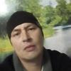 Павел, 39, г.Иркутск