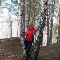 Елена, 52 года, Скорпион, Ангарск