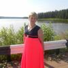Анастасия, 36, г.Киров (Кировская обл.)