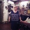Tatyana, 54, г.Екатеринбург