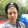 Илья, 27, г.Ярославль