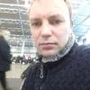 Сергей Фомин, 37, г.Тихвин