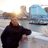 Роман, 37, г.Севастополь