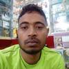 joy, 33, г.Дакка