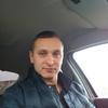 Прокудин Дмитрий, 31, г.Брянск