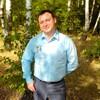 Евгений, 38, г.Озеры