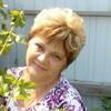 larisa, 49, Dergachi