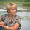 Светлана, 45, г.Полоцк