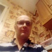 Алексей 42 Москва